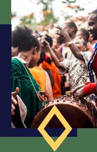 Kwaku-festival-ghana-celebration