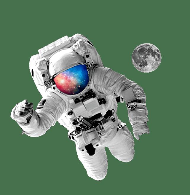 astronaut-vacumm-1website-yellowseed